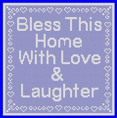 Crochet Patterns Filet, Basic Crochet Stitches, Crochet Basics, Crochet Designs, Cross Stitch Patterns, Crochet Table Topper, Table Topper Patterns, Crochet Tablecloth, Table Toppers