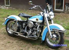 Old Classic Harley-Davidson Motorcycles Harley Davidson Street 500, Harley Davidson Forum, Harley Davidson Pictures, Harley Davidson Museum, Harley Davidson Panhead, Classic Harley Davidson, Harley Davidson Street Glide, Road King Classic, Vintage Motorcycles