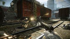Warface Screenshot (7)