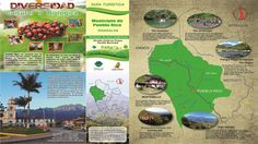 Escudo de Oferta Turística