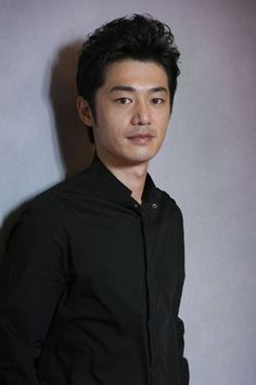 Asian Beauty, Actors, Actor