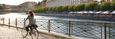 View our Rhone River hotel photo gallery to explore the luxury rooms, suites, meeting and wedding facilities and more at Mandarin Oriental, Geneva. Switzerland Hotels, Switzerland Vacation, Geneva Switzerland, Victoria Secret, Geneva Hotel, Lake Geneva, Saint Gervais, Hotel Branding, Mandarin Oriental