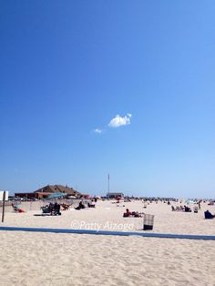 Day 22 of #100happydays: Beach Day with my mom and sister @kdoll418 #enjoyingthislife