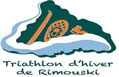 Triathlon d'hiver de Rimouski un nouvel événement! Triathlon, Cookie Cutters, Outdoor Activities, Winter, Triathalon