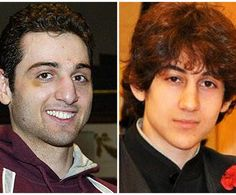 A relative of the Boston Marathon bombing suspects said he repeatedly warned the fugitive Dzhokhar Tsarnaev about the bad influence of his older brother, Tamerlan Tsarnaev, who was killed overnight in a shootout with police. Wall Street Journal, Boston Marathon Bomber, Police Chief, In Boston, Boston Strong, Decir No, Muslim, Religion, Moscow