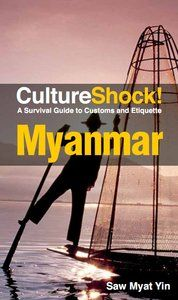 The CultureShock! series is a dynamic and indispensable range of guides for those travellers who are looking to truly understand the countries they are visiting. Each title explains the customs, traditions, social and business etiquette in a lively and informative style.