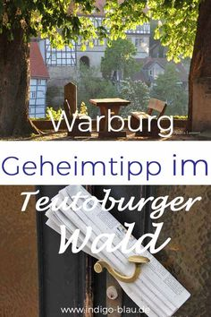In The Heights, Travel Tips, Places To Go, Germany, Travelling, Camping, Turismo, Holiday Destinations, Destinations