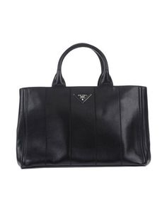 dd1751f667d9 80 Best Leather Bags in my Wish List images