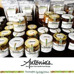 #antonias #eatwelldogood  #organic #nutbutter #tasty @antoniadeluca Green Cafe, Cafe Shop, Wholesale Products, Nut Butter, Superfoods, Eating Well, Dairy Free, Tasty, Organic