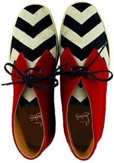 I want these soooo bad!!!