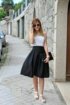 .moda