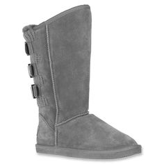 81be6cc14fd34 Lugz Women s Mahala Boots     Insider s special review you can t miss.
