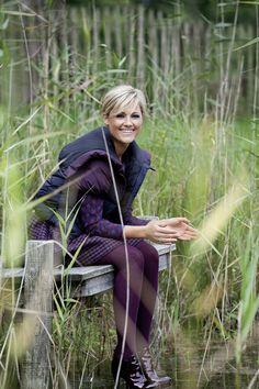 Helene Fischer http://freizeitpark-gesundheit-ribnitz-damgarten.eu/