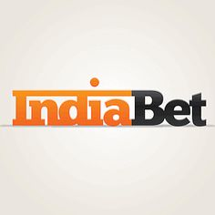 First Quarter Final Match between Poland  and Portugal on India Bet
