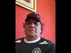 Toniplay Papai Noel estrangeiro e brasileiro NORDESTINO.