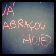 por @carol_delgado