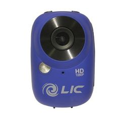 Liquid Image 727- Ego Blue Series 1080p Water Resistant Mountable HD Video Camera with Wi-Fi (Blue) by Liquid Image. $131.97. The Liquid Image EGO is a mountable Full HD Sports Camera that is also Wi-Fi enabled to work with Android and IOS iPhone platforms through downloadable Apps. The camera contains a 136 degree wide angle lens to capture the action on the go and can transmit live view and playback to handheld devices. The Ego can also be controlled by the smartphone for on...