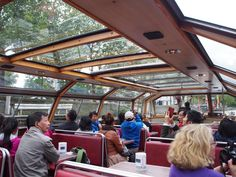 3 Days in Amsterdam: Travel Guide on TripAdvisor