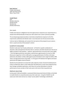 Thesis Proposal Template Word - Writing a thesis is a real hard work because you have to plan and do research before going down to the thesis. Business Proposal Format, Proposal Software, Free Business Proposal Template, Business Letter Template, Project Proposal Template, Proposal Templates, Simple Cover Letter, Cover Letter Sample, Cover Letter Template
