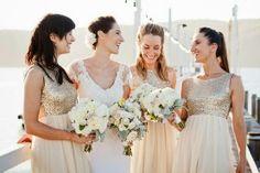 Avem cele mai creative idei pentru nunta ta!: #313