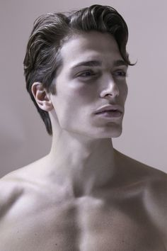Pin by reg reg on starwars t Star Wars Star wars art and Male Model Face, Male Face, Face Reference, Photo Reference, Man Looking Up, Reference Photos For Artists, Face Study, Good Genes, Male Makeup