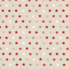 Halvpanama Lurex små stjärnor