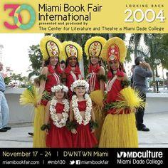 Costume Performance MBFI 2004