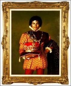 Gallery: The Michael Jackson auction Michael Jackson Painting, Michael Jackson Drawings, Michael Jackson Estate, Michael Jackson Photoshoot, Neverland Ranch, Kitsch Art, Michael Jackson Neverland, Gary Indiana, Oil On Canvas