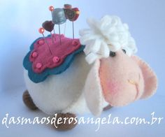 BLOG DA ROSANGELA-sheep-pic