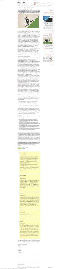 Podium, Google Chrome, Paradox, Columns, Extensions, Chart, Blog, Blogging, Hair Extensions