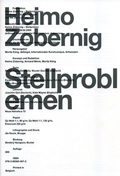 Moritz, Ms Gs, Personalized Items, Paper, Concept
