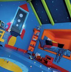 75 Best Zeb S Room Images Kid Beds Kids Rooms Baby Room Girls