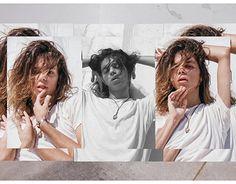 """Check out new work on my @Behance portfolio: """"Underlight X LED - Giorgia Narciso - Rio de Janeiro"""" http://be.net/gallery/46043887/Underlight-X-LED-Giorgia-Narciso-Rio-de-Janeiro"""