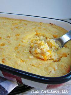 Our dreams came true: It's a casserole full of bread. Get the recipe from The Coconut's Head Survival Guide.   - Delish.com