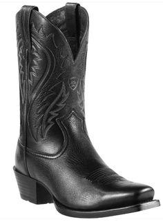 106e915ee60 48 Best Men's Cowboy Boots images in 2019