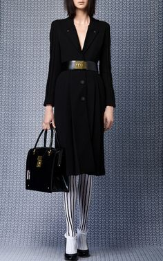 Shop the Thom Browne trunkshow at Moda Operandi
