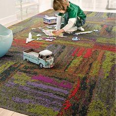 Cambium Carpet Squares