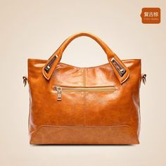 32670390592026 Cheap casual tote, Buy Quality women handbags directly from China shoulder  bags Suppliers: New Women's Handbags Casual All-Match Large Capacity  Shoulder Bag ...