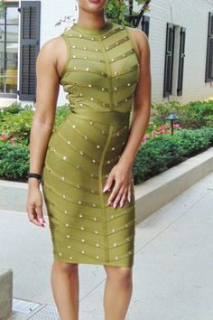 Poison Ivy Dress | Tags Boutique