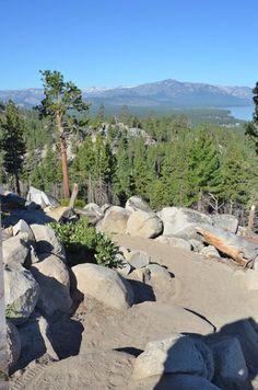 SleepTahoe.com - South Lake Tahoe at its best!