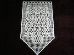 17 best images about eule crochet geh kelte eulen suche. Black Bedroom Furniture Sets. Home Design Ideas