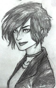 Ms. Grace - http://ah-nada.tumblr.com/