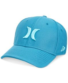 Hurley Men's One And Only Diamond 3930 Hat