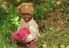This photo offers a link on the opportunities to sponsor a child in Africa. It tells about different organizations including the Rafiki Foundation. It also tells about mission trips and ways to volunteer. This is a very good resource for anyone looking to share their love and wealth with orphaned kids in African countries.