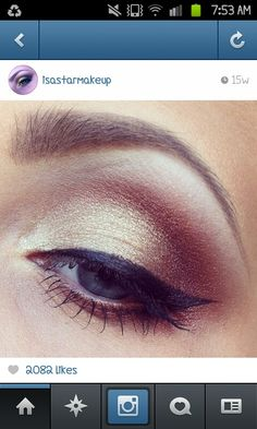 Possible make up for graduation