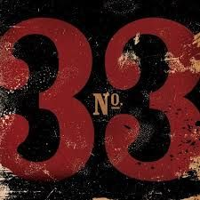 Image result for 33 thirty three
