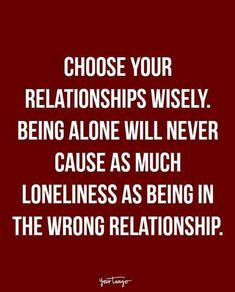 100 Relationships Quotes About Happiness Life To Live By 9 #relationship #lovequotes