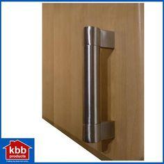 Kitchen Door Handles & Knobs | Cupboard & Drawer Handles   $  ???