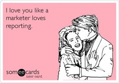 Free and Funny Confession Ecard: Loving life as a WELDERs WIFE! Create and send your own custom Confession ecard. I Love You, I Miss You More, My Love, Romantic Pick Up Lines, Funny Messages, Funny Sayings, Happy Wife, Better Half, Someecards