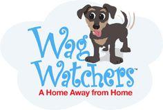 wag-watchers-cloud-logo